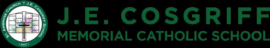 J.E. Cosgriff Catholic School